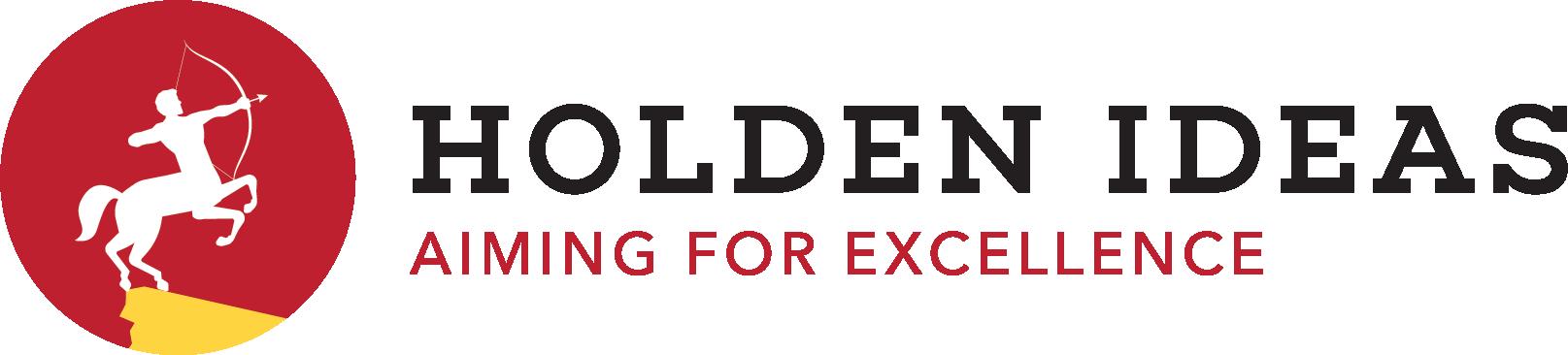 Holden Ideas Store